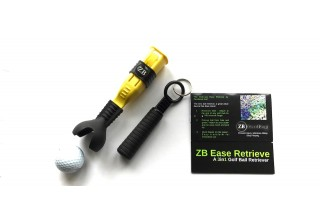 ZB Ease Retrieve