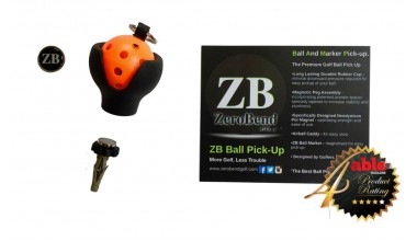 ZB Ball Pick-up
